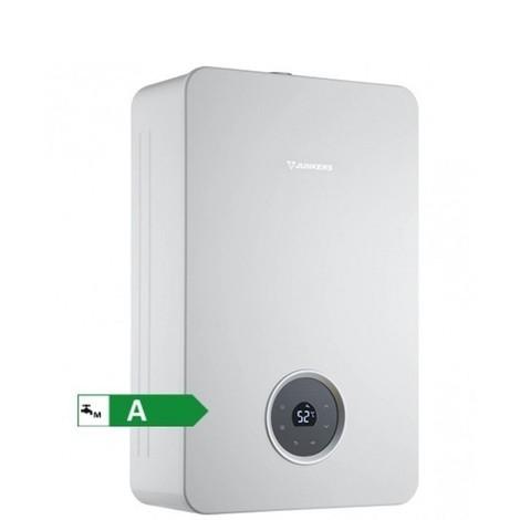 Calentador HydroNext 5600 S WTD 15-3 AME