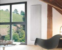 Radiadores de calefacción Runtal KX
