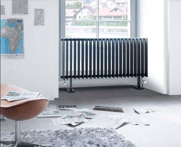 Radiadores de calefacci n runtal rx al mejor precio - Radiadores para calefaccion ...