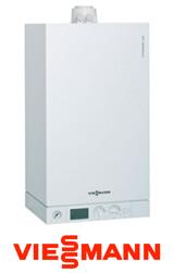 Vitodens 100-W 35kw