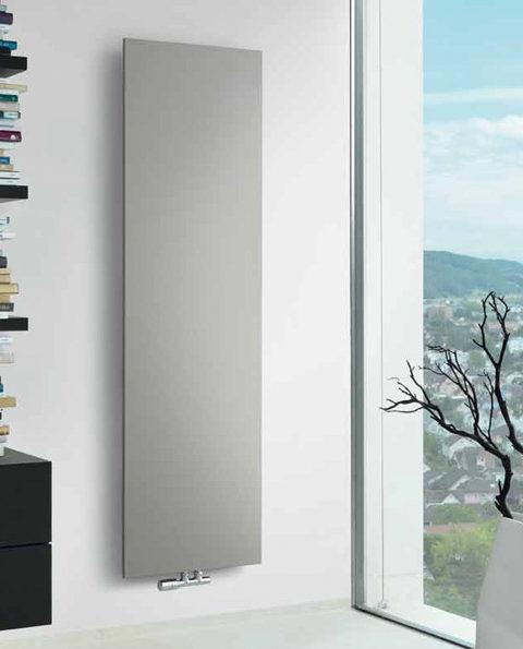 Comprar radiadores al mejor precio en madrid ofertas for Precio instalacion calefaccion radiadores