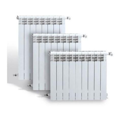 radiadores fondital ondal