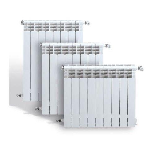Radiadores de calefacción Fondital Ondal