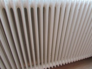 Calefacción por radiadores: descúbrelo todo