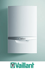 Vaillant eEcoTec Plus VMW 246/5-5