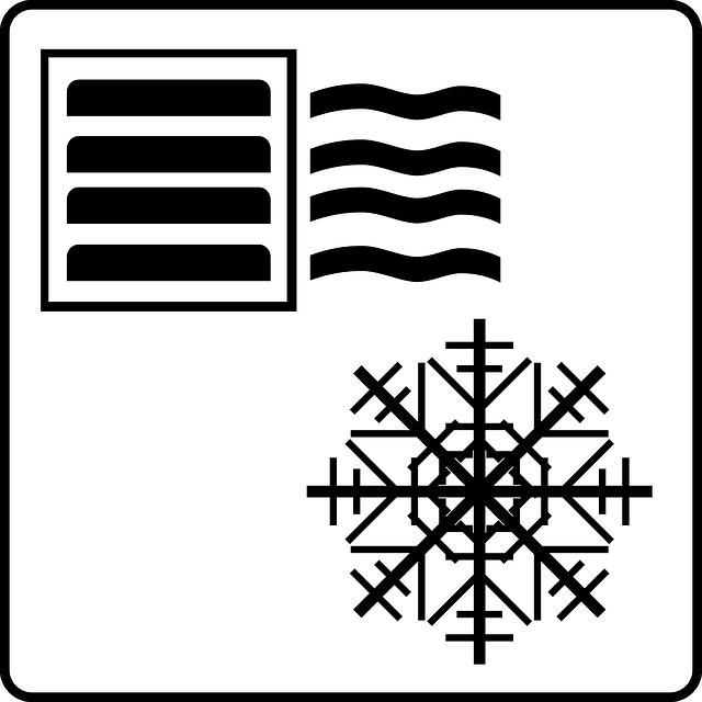 Tipos de sistema de aire acondicionado