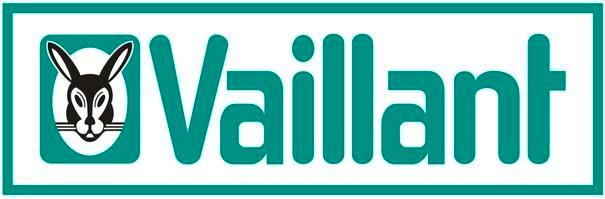 Aire acondicionado Vaillant