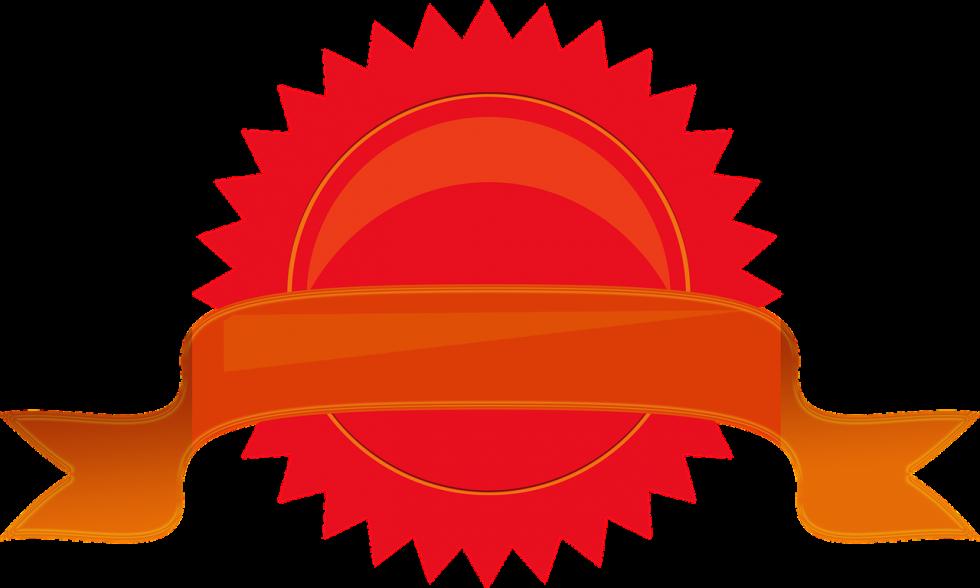 certificado de instalación de aire acondicionado