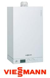 caldera-de-condensación-viessmann