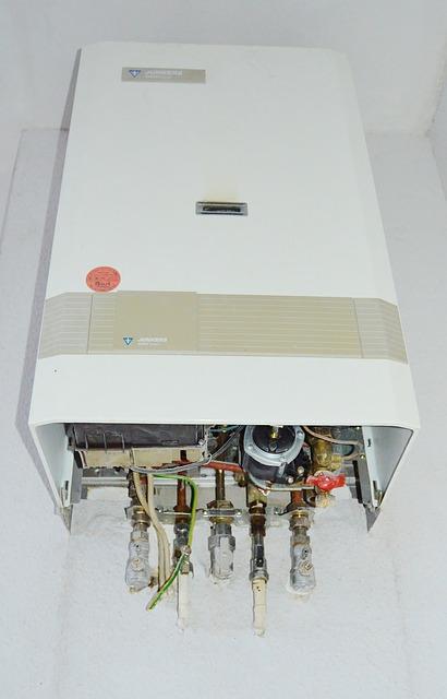 calentadores-de-gas-madrid