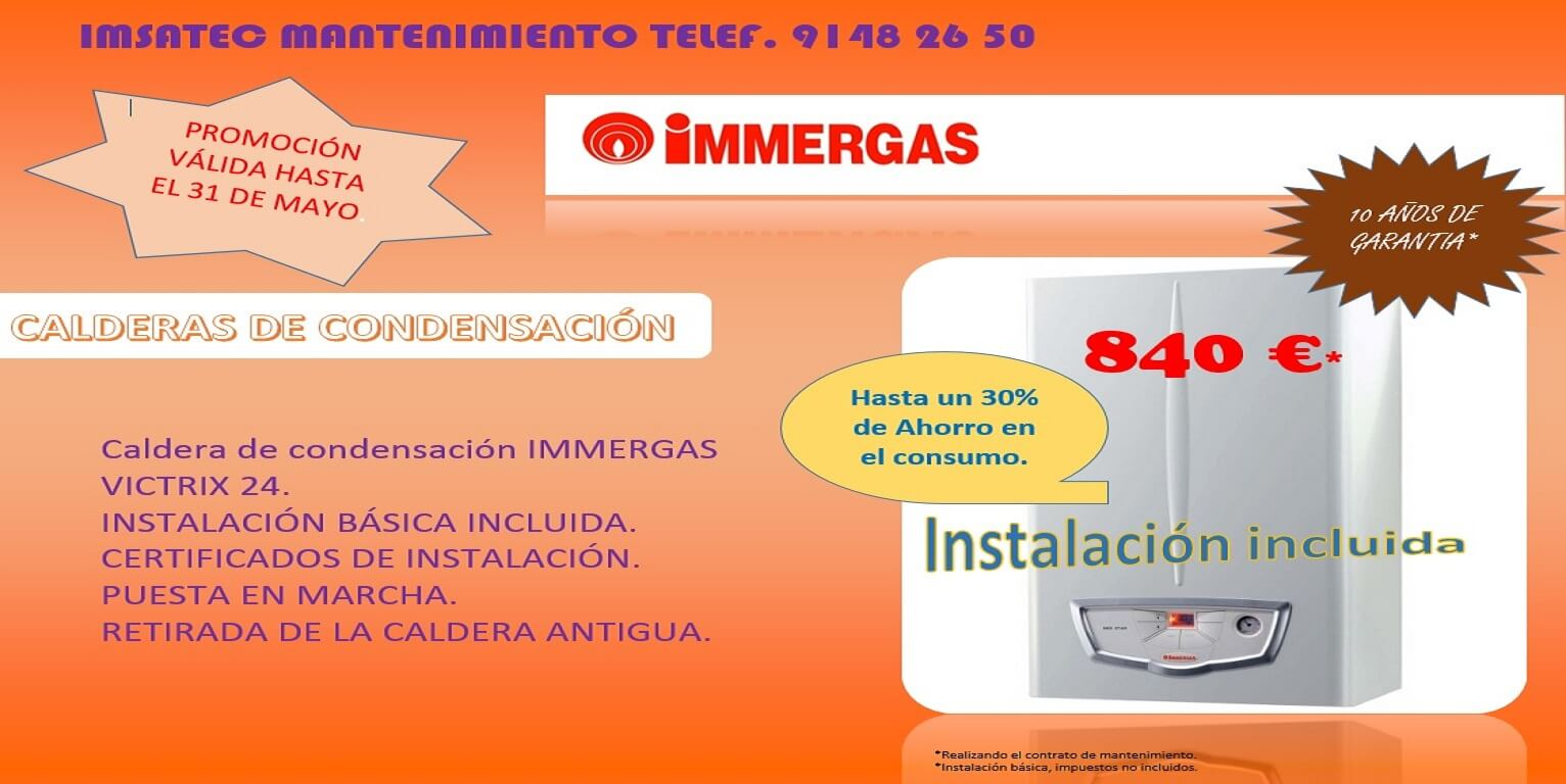 SLYDERS-IMMERGAS-1