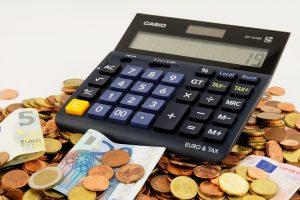 Consigue el mejor presupuesto caldera Madrid para tu casa
