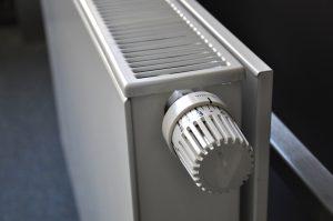 Mantenimiento de calderas en Madrid: la importancia de este servicio