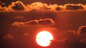 Instalacion aire acondicionado Madrid: consigue el mejor precio