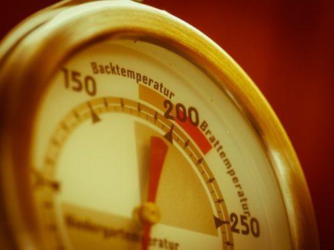 qué son las calderas de condensación