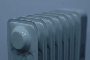 Qué radiadores consumen menos