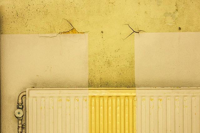 Descubre como realizar el mantenimiento de radiadores