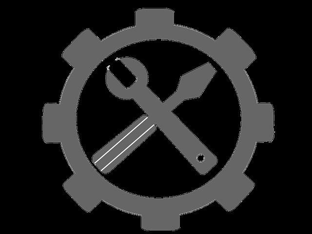 Herramientas para reparar calderas que todos los profesionales utilizan