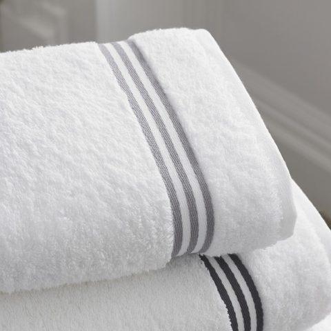 Tipos de radiadores toalleros que tienes en el mercado