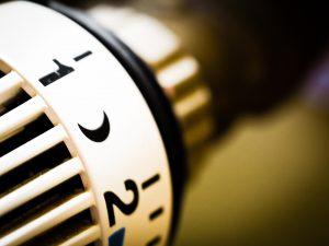 ¿Cómo purgar radiadores? ¿Calefacción encendida o apagada?