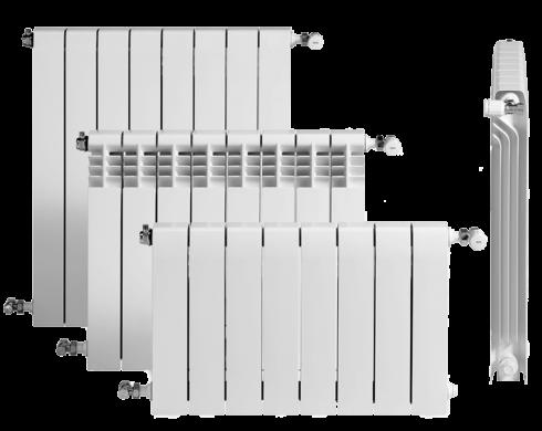 ¿Por qué un radiador no se calienta?