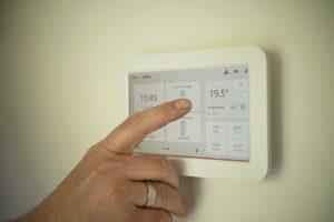 Accesorios radiadores para tu hogar