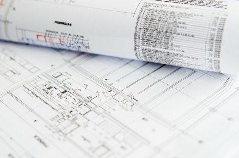 Documentación Plan Renove calderas