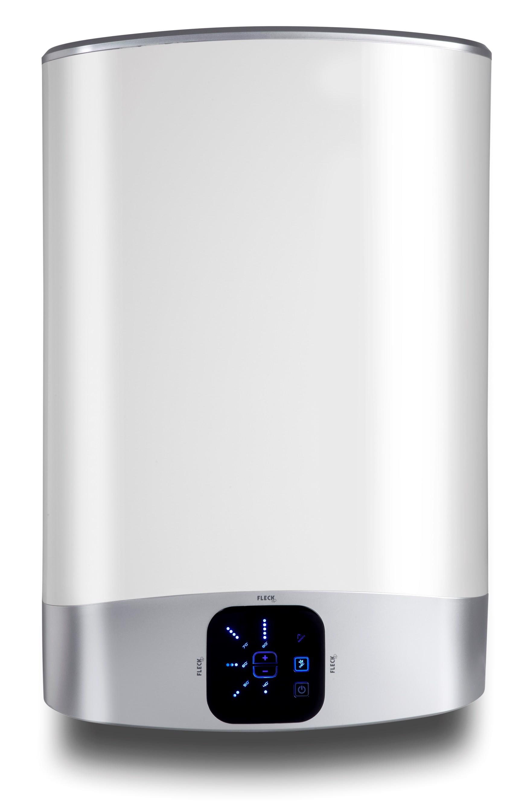 Termo electrico Fleck Duo5 de 30 litros