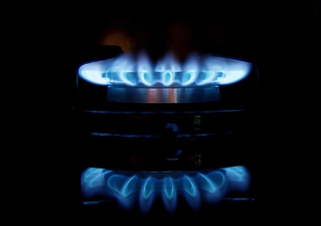 Cómo reparar una caldera de gasoil: pasos