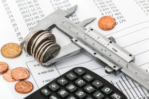 Presupuesto cambio caldera: todos los detalles