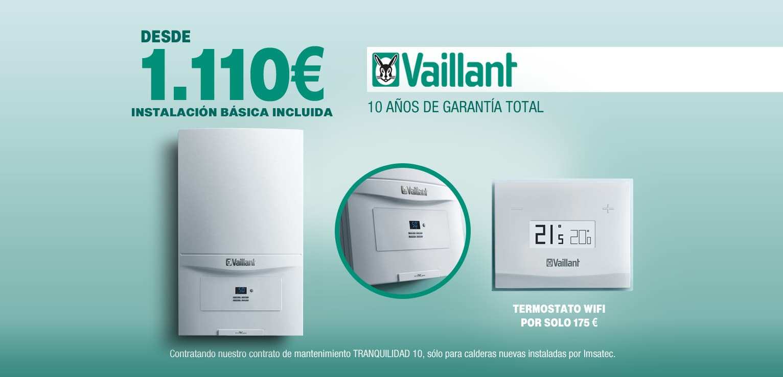 slider-vaillant-abril18_Definitivo