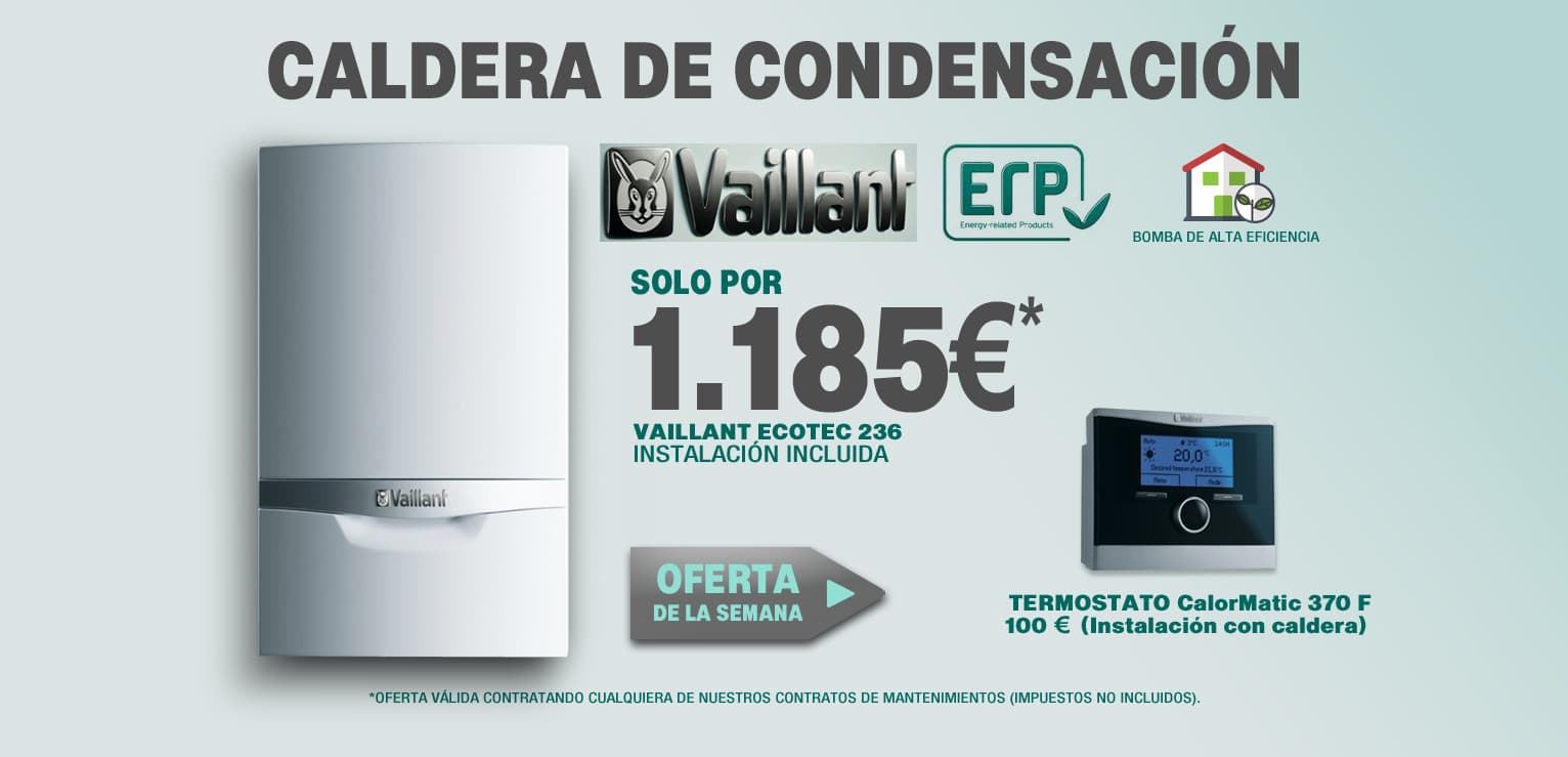 slider-vaillant-abril18_Definitivo2