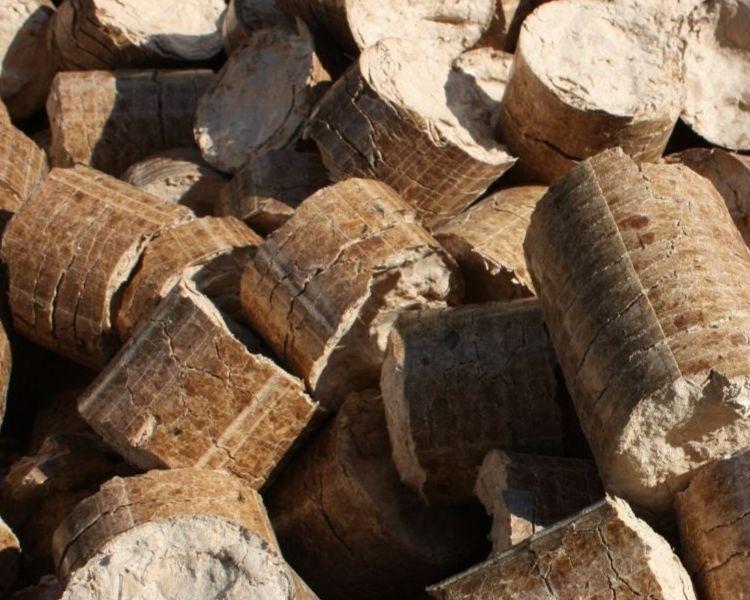 Calefacción por pellets ventajas e inconvenientes