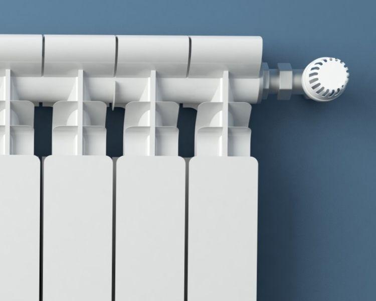 calderas de condensación ventajas e inconvenientes