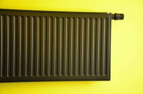 Cómo funciona un radiador