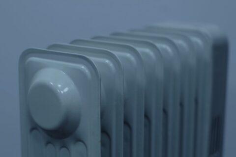 Instalación calefacción gas natural: ventajas que ofrece