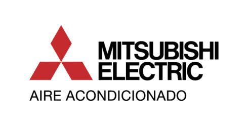 Aire Acondicionado 2X1 Mitsubishi MXZ-2F42VF + (2)MSZ-AP25VG (R-32)